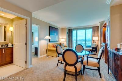 Turnberry M G M Grand Towers, Turnberry M G M Grand Towers L, Turnberry Mgm Grand High Rise For Sale: 125 Harmon Avenue #1020