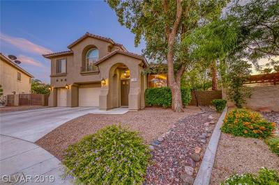 Single Family Home Under Contract - Show: 3066 Sunrise Heights Drive