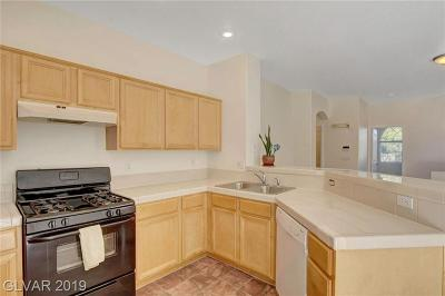 Single Family Home Under Contract - Show: 1801 Oak Moss Place