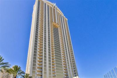 Turnberry M G M Grand Towers, Turnberry M G M Grand Towers L, Turnberry Mgm Grand High Rise For Sale: 145 Harmon Avenue #2104