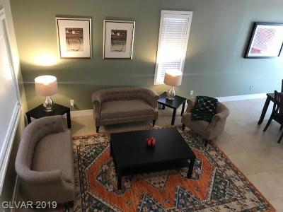 Single Family Home For Sale: 1405 Chaparral Summit Drive