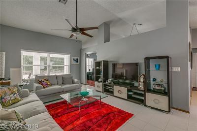 Single Family Home Under Contract - No Show: 5613 Ocean Pines Circle