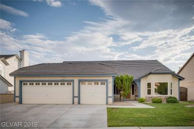 Single Family Home Under Contract - Show: 3241 Shoreline Drive