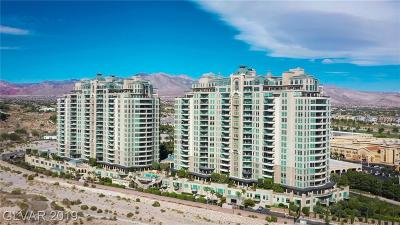 One Queensridge Place Phase 1, Mira Villa Condo-Unit 1, Summertrail Summerlin Village, South Half Parcel H-Village 3, Red Bluffs At Crossing-Unit 3, Red Bluffs At The Crossing- Un, Coronado At Summerlin Amd, Terraces In The Hills At Summe, Amber Ridge Condo Arbors, Amber Ridge Condo Arbors Summe High Rise For Sale
