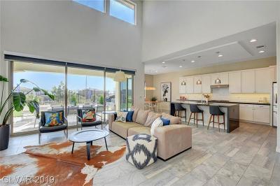 Single Family Home For Sale: 116 Tarragona Breeze Avenue