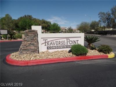 Henderson Rental For Rent: 45 Maleena Mesa Street #1615