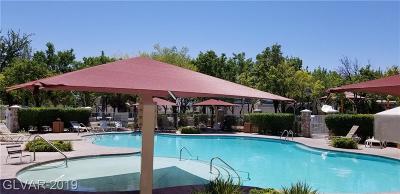 Las Vegas NV Single Family Home For Sale: $308,950