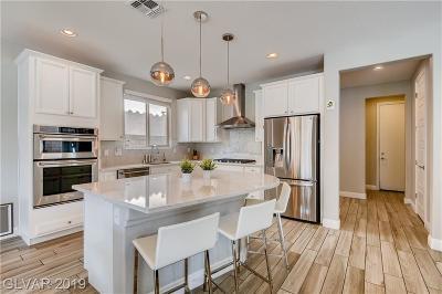 Single Family Home For Sale: 67 Berneri Drive
