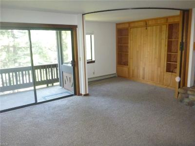 Incline Village NV Condo/Townhouse For Sale: $329,000