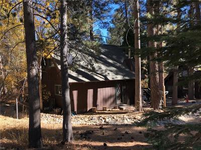 Incline Village NV Condo/Townhouse For Sale: $470,000