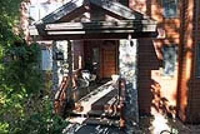 Incline Village NV Condo/Townhouse For Sale: $1,148,000