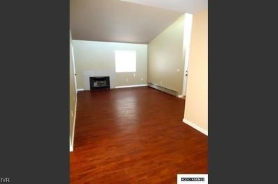 Reno NV Condo/Townhouse For Sale: $119,000
