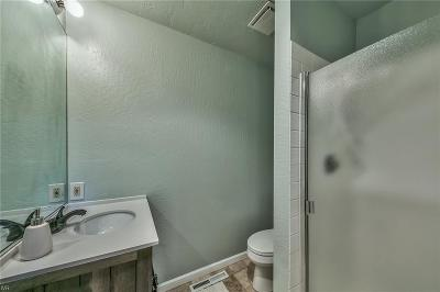 Incline Village NV Condo/Townhouse For Sale: $565,000