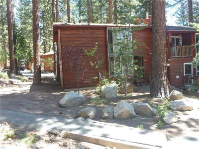 Incline Village NV Condo/Townhouse For Sale: $429,000