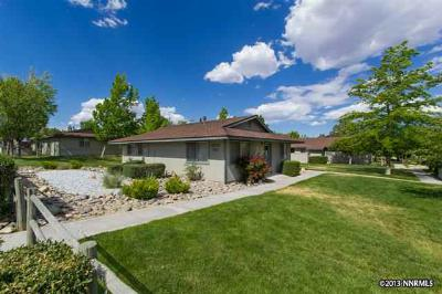 Minden NV Multi Family Home Active/Pending-Call: $4,250,000