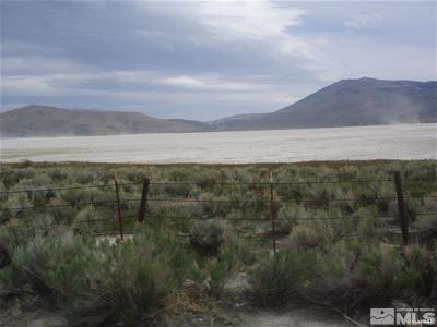 Reno Residential Lots & Land For Sale: 001 Village Parkway