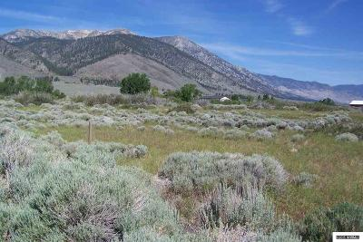Residential Lots & Land Active/Pending-House: 425 Chambers Lane
