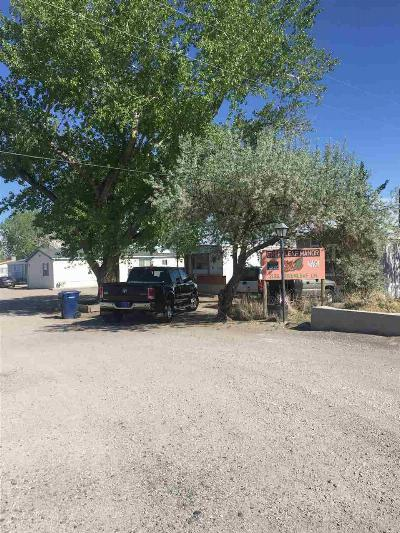Commercial Active/Pending-Call: 2135 Greenleaf Lane