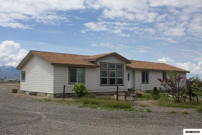 Manufactured Home Sold: 1908 Thomas Jefferson
