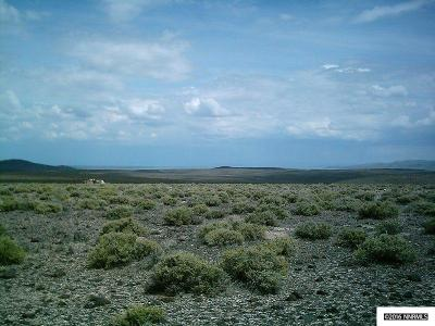 Fernley Residential Lots & Land Extended: Apn # 021-451-72