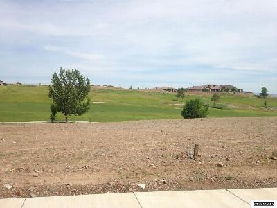 Sparks Residential Lots & Land For Sale: 2299 Old Waverly Drive