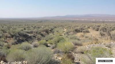 Residential Lots & Land For Sale: 11980 Elko Way