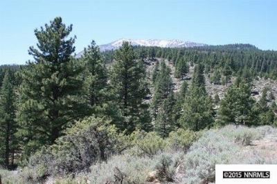 Residential Lots & Land For Sale: 7301 Granite Ridge Court