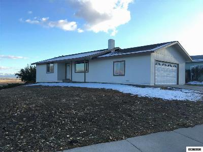 Single Family Home Sold: 3310 Plymouth Drive