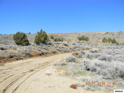 Reno Residential Lots & Land For Sale: 110 Cobalt
