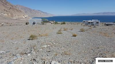 Residential Lots & Land For Sale: 193 Leona