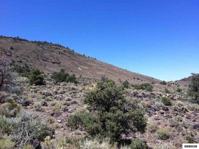 Residential Lots & Land For Sale: Lot 111d Wild Horse Run