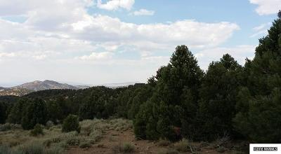 Reno Residential Lots & Land For Sale: 21420 Graves
