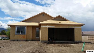 Single Family Home Sold: 1706 Monticello Ct.