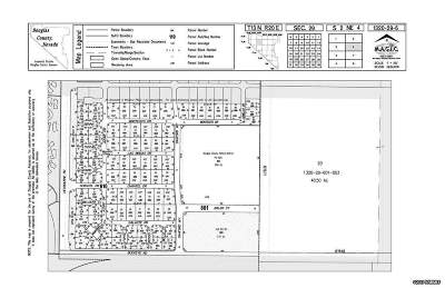 Single Family Home Sold: 1113 Monterra Dr.