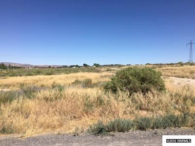 Residential Lots & Land For Sale: 900 Vonnie Ln.