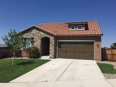 Rental Rented: 5319 Skystone Drive