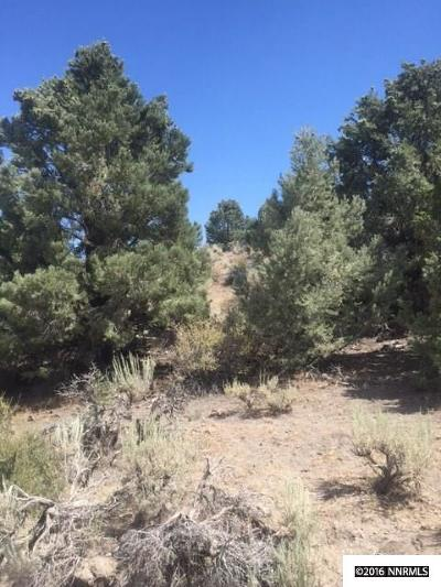 Reno Residential Lots & Land For Sale: 21921 Clemens