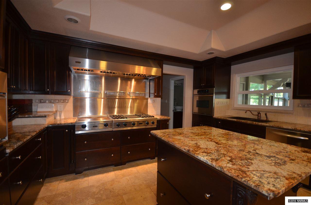 listing 1725 holcomb ranch reno nv mls 160014426 reno homes
