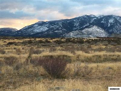 Residential Lots & Land Active/Pending-Call: Lot 27 Goldrush Trail