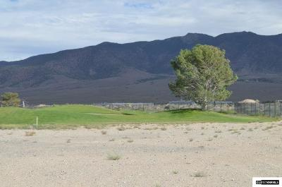 Residential Lots & Land New: 414 Pebble Beach Ct