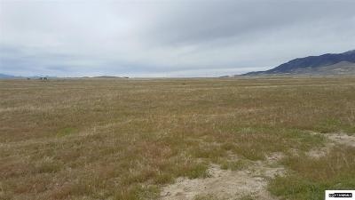 Residential Lots & Land For Sale: 11560 Mammoth Pool Trail