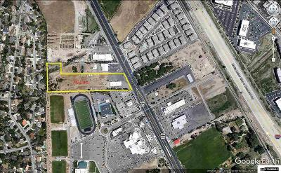 Reno Residential Lots & Land For Sale
