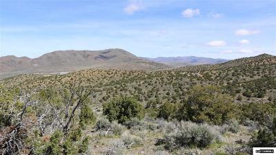 Reno Residential Lots & Land For Sale: 130 Boron