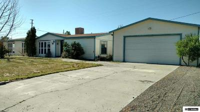 Manufactured Home Sold: 120 Corral Court