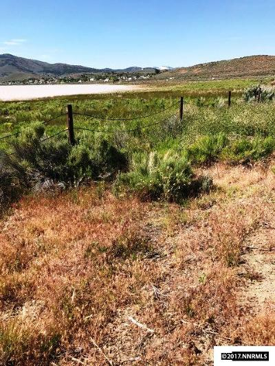 Reno Residential Lots & Land For Sale: A-000 Village Parkway