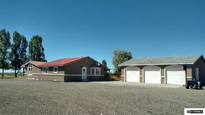 Manufactured Home Price Reduced: 1630 1600 East