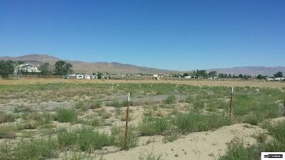 Residential Lots & Land For Sale: 2470 Cougar
