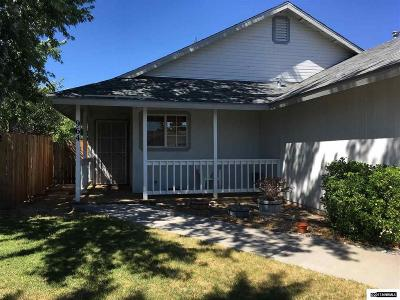 Single Family Home Sold: 964 Sunview