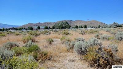 Residential Lots & Land Active/Pending-Call: 024 East Valley Rd