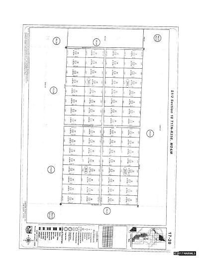 Residential Lots & Land For Sale: 4095 E. 4th